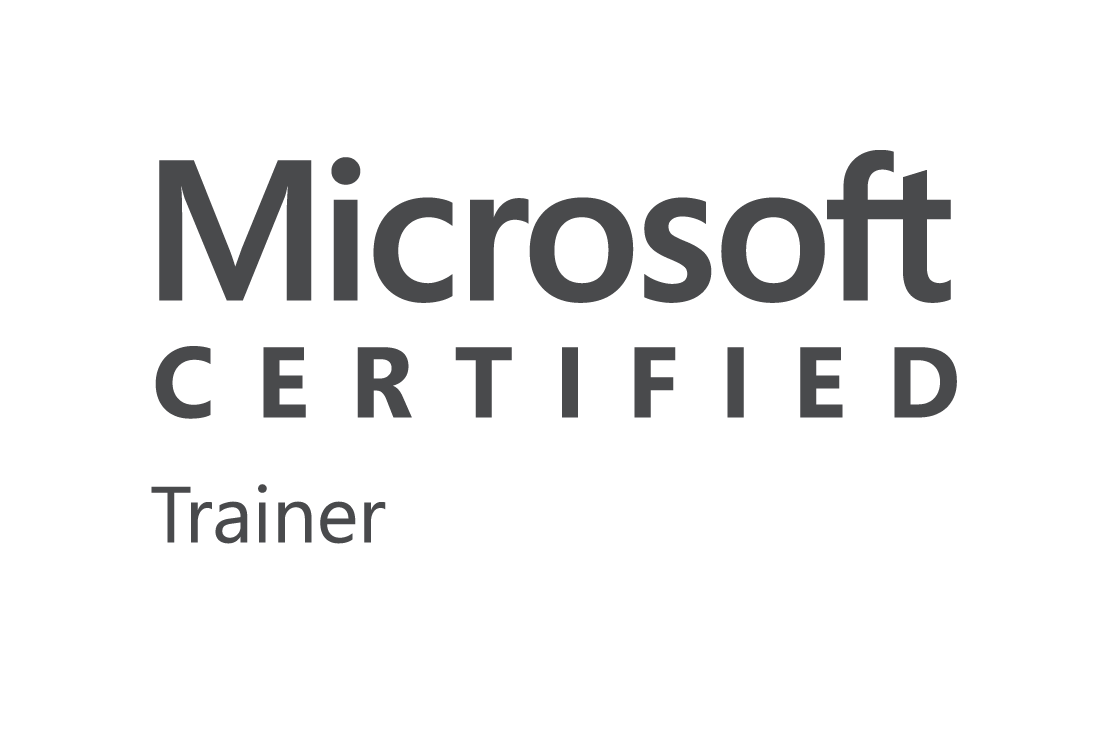 MS_Cert_Trainer_logo_dark_grey_footer