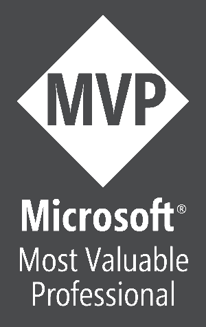 MVP_Logo_Secondary_dark_grey_RGB_300ppi_footer